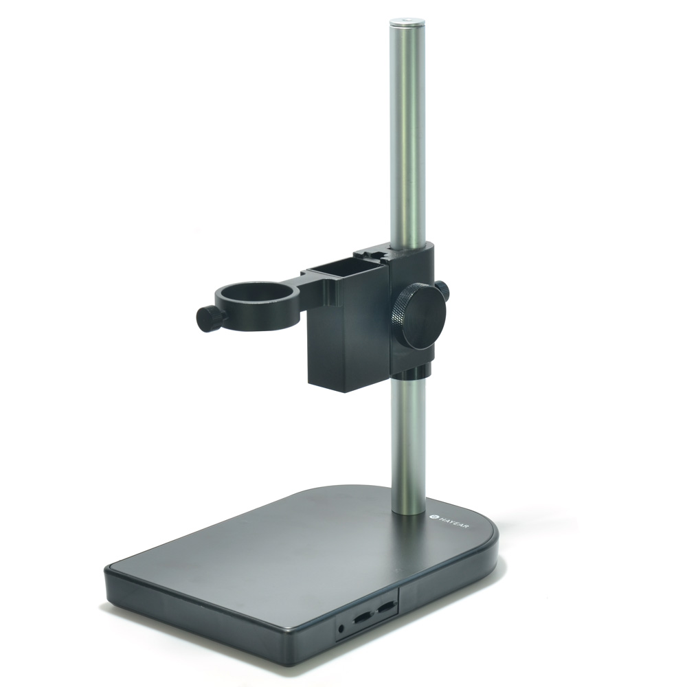 Microscope_Table_Stand_DSC_8533.jpg