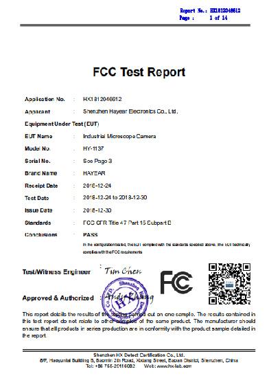 FCC-1.jpg